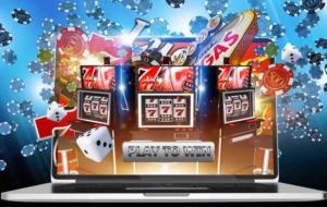 Kelebihan Bonus Referal Situs Slot Online