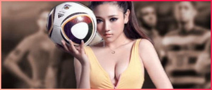 Pengertian Singkat Tentang Apa Itu Judi Bola